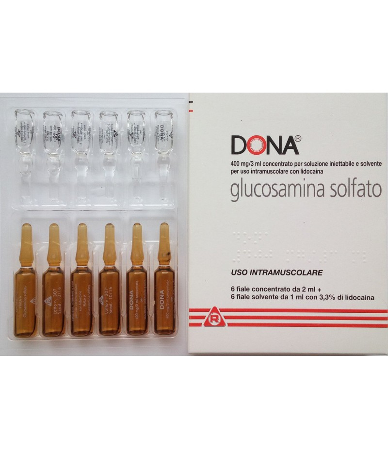 Ce este mai bun artra sau glucosamina condroitină - ANUNTURI SPORT, TIMP LIBER, ARTA - glucozamina