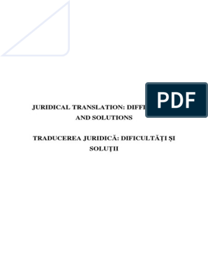droguri de tranzit comun