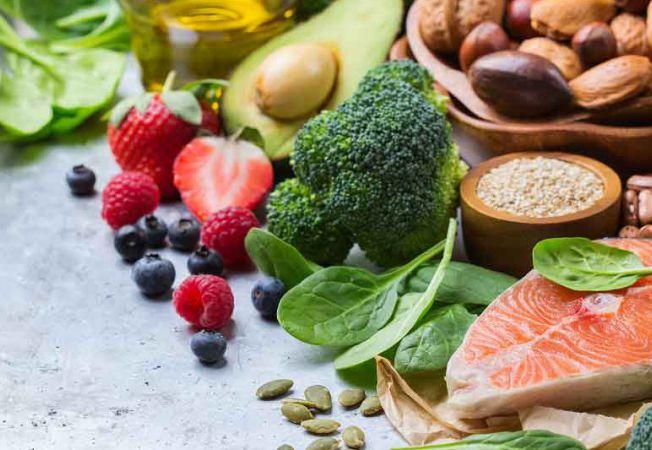 Sportul și nutriția vegană