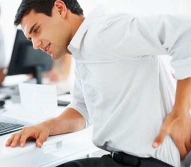dureri articulare genunchi umăr