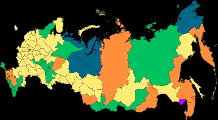 tratament comun în Mordovia