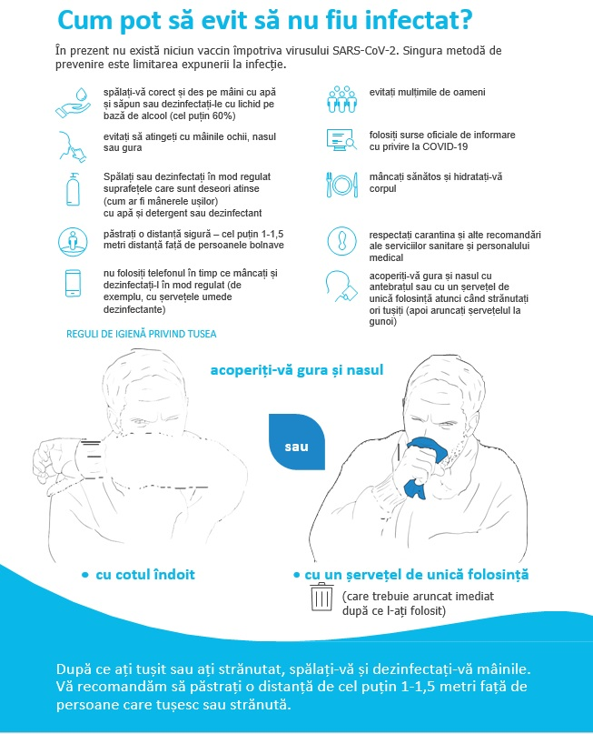 articulațiile se întind după întindere osteochondroza ce unguente să folosească