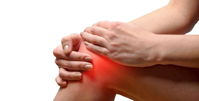 Osteoartroza articulației genunchiului stâng cum se tratează