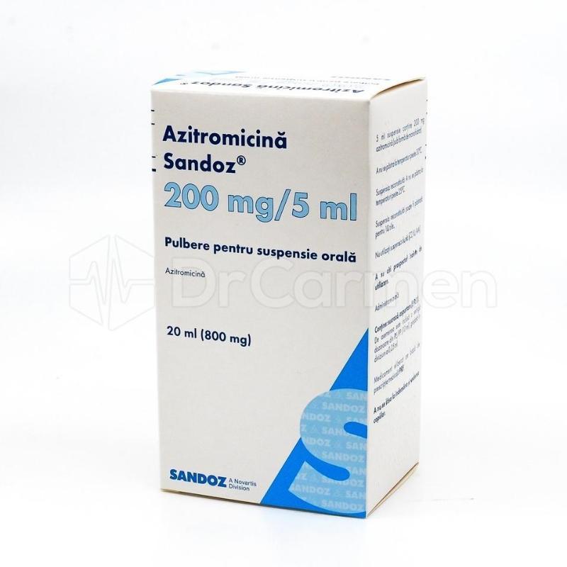 eritromicina pentru inflamarea articulațiilor