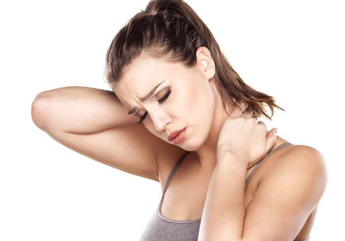 osteochondroza cervicală ce medicamente să ia
