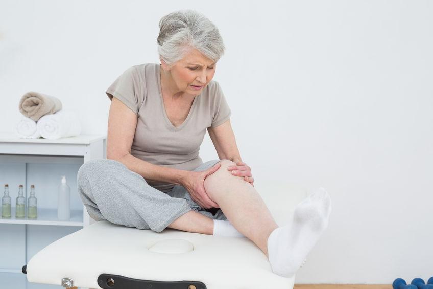 tratamentul homeopat al articulațiilor