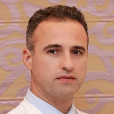 boală articulară la tineri brat dureros în tratamentul articulațiilor umărului
