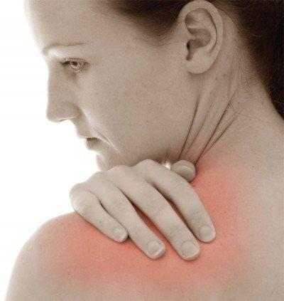 cum se tratează reumatismul articular la adulți colită și dureri articulare