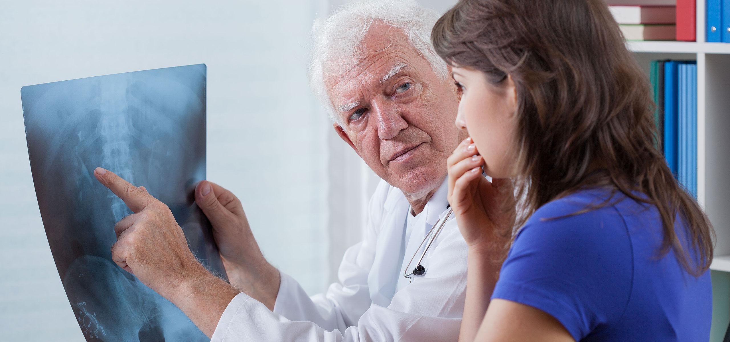 pulberi de tratament articular leac bun pentru artroza umărului