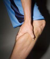dureri articulare cu hepatita B dureri de cot partea interioară