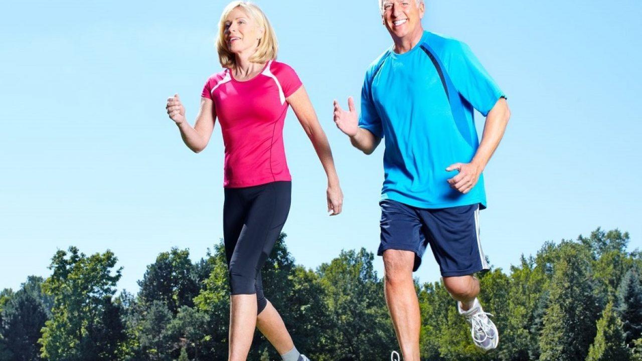 ce este artroza genunchiului din cauza ghemuitelor