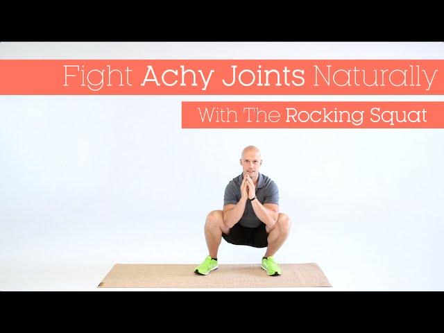 Super exerciții pentru durerea articulațiilor genunchiului, Cum menținem sănătatea genunchilor?