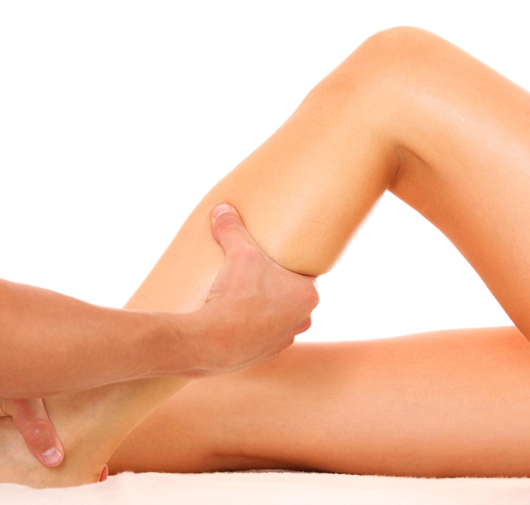 umflarea genunchiului decât pentru a trata