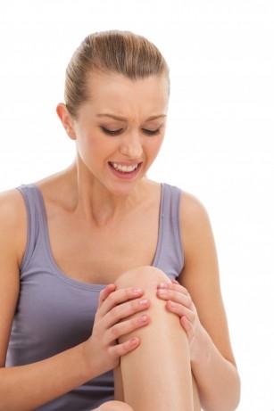 frisoane și dureri articulare fără febră