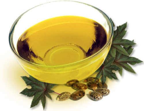 Lek medicamente pentru tratamentul osteochondrozei inflamația articulației milgamma