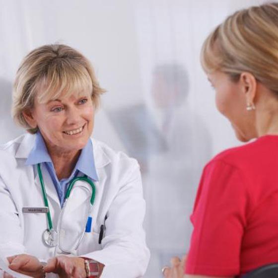 Infectia cu ureaplasma – cauze, simptome, tratament