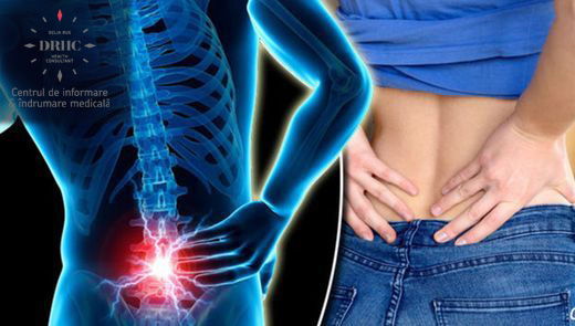 dureri articulare funcționale articulațiile rănite din cauza obezității