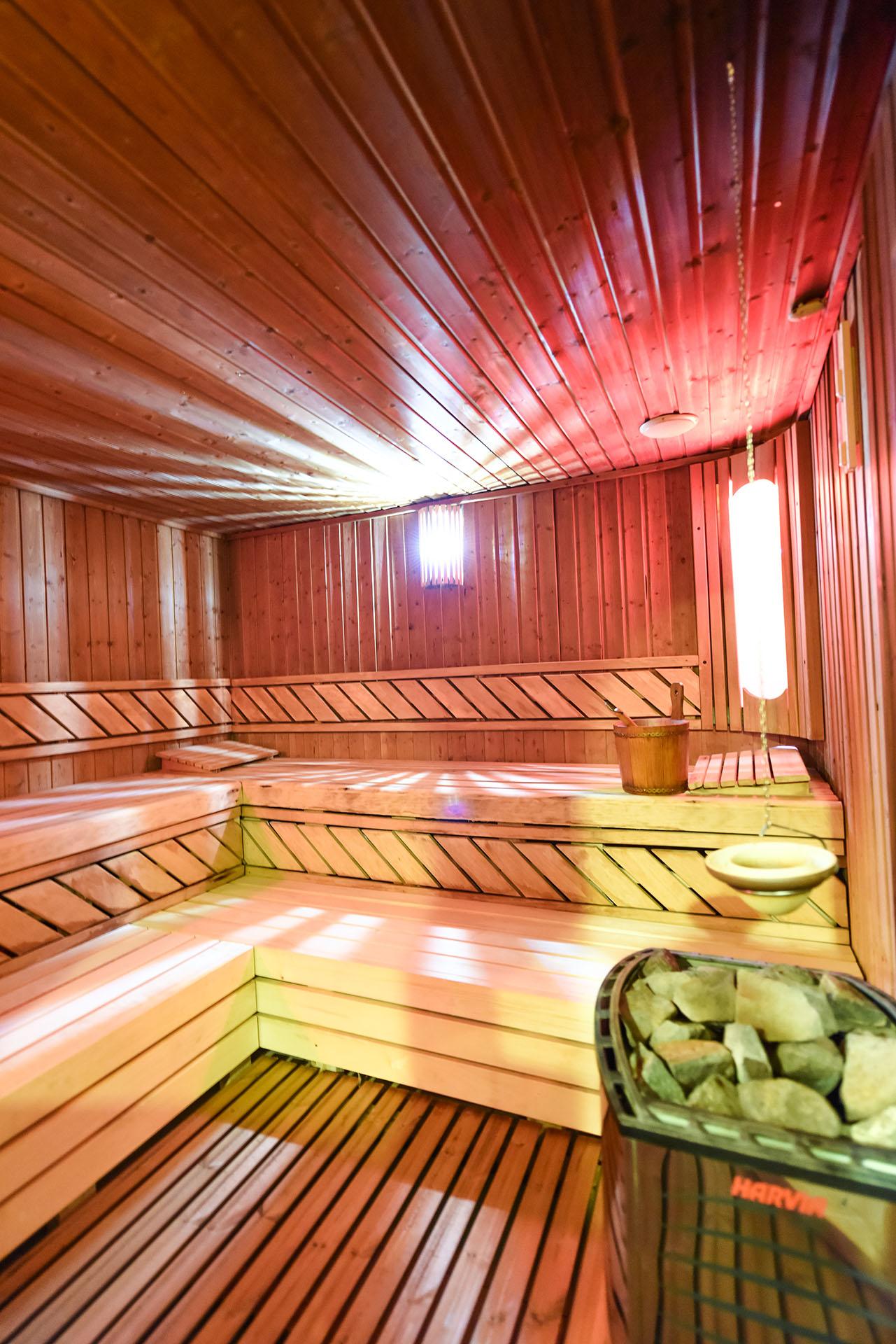 tratament comun cu saună tratează unguent cu artrita reumatoidă
