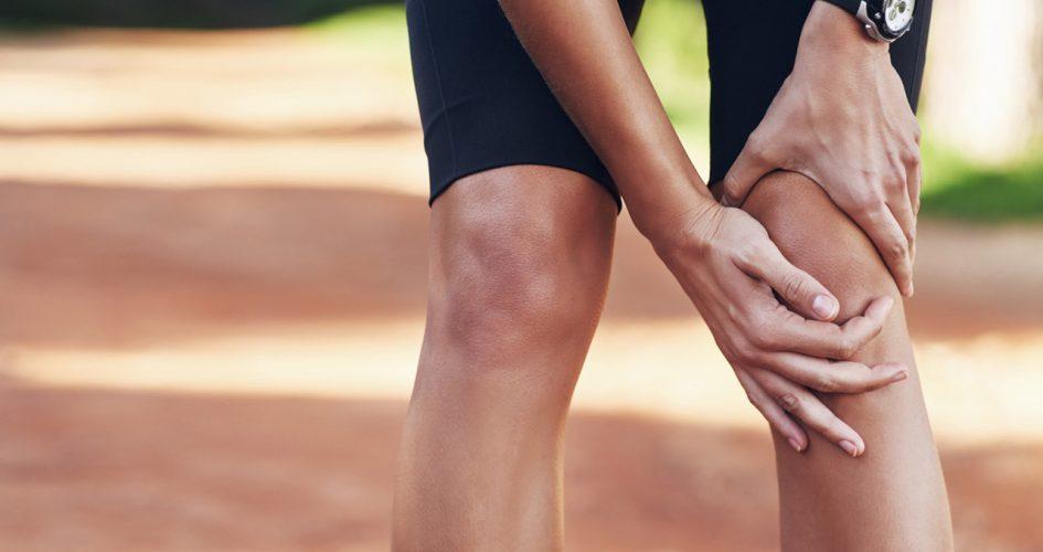 cum să freci articulațiile pentru a nu răni