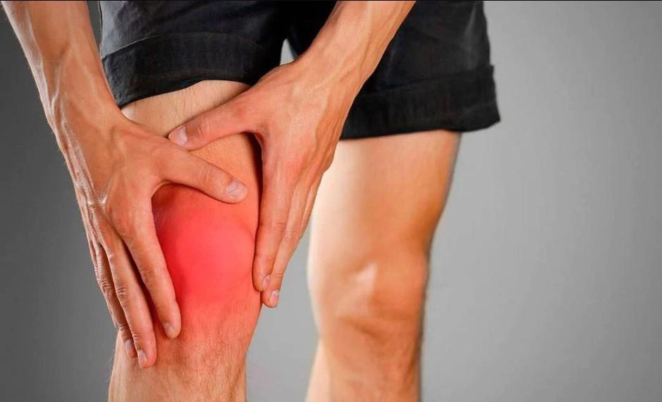 bioptron și tratamentul artrozei genunchiului