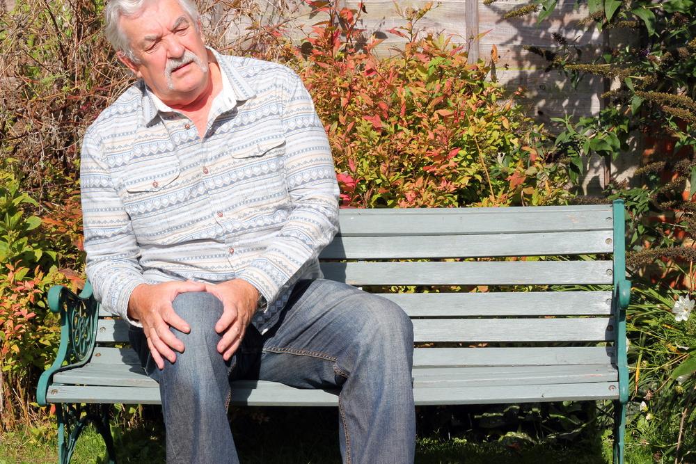 Articulațiile bolii Reiter când dormi, articulația șoldului doare