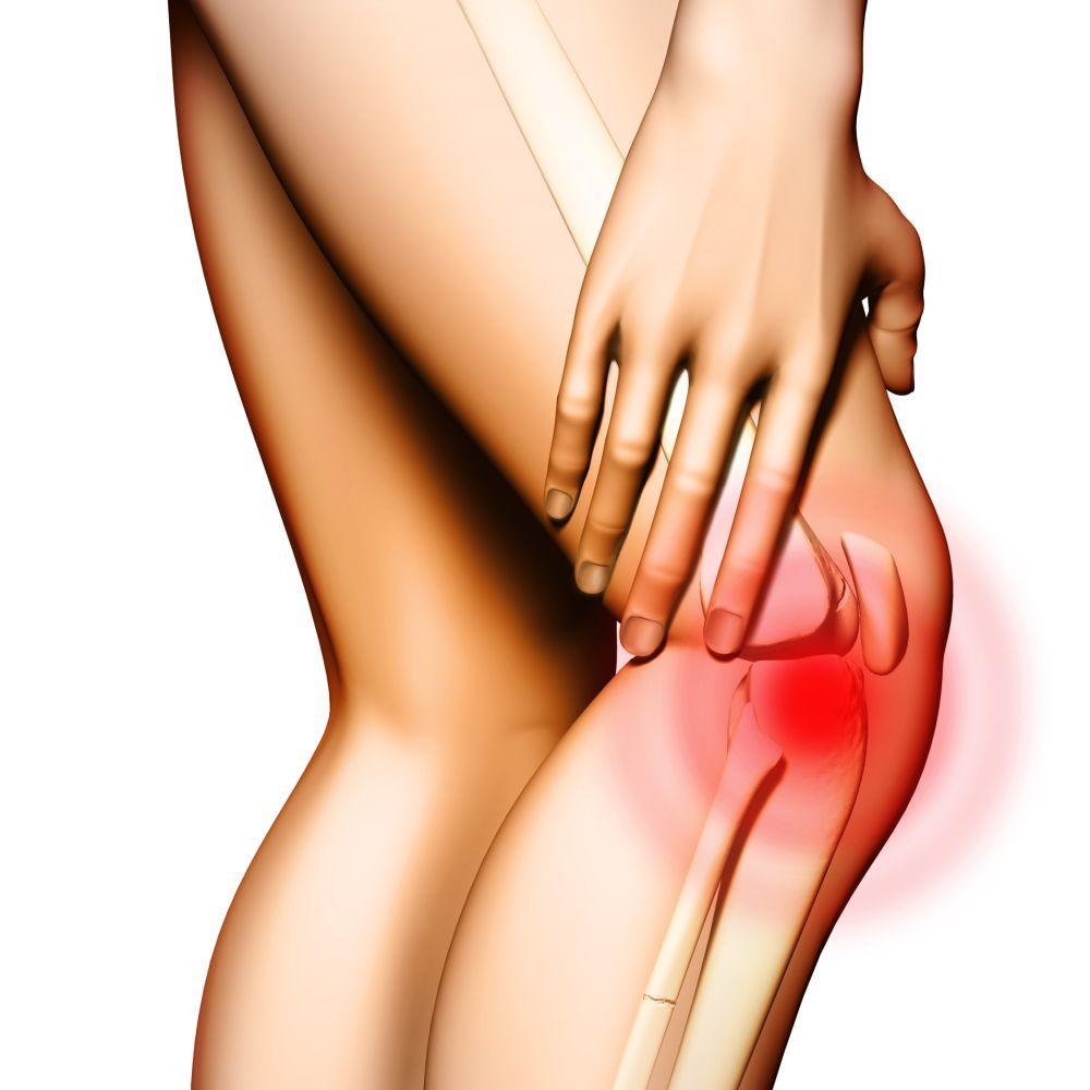 Leziune la genunchi Preț tratamentul durerii la nivelul genunchiului și articulațiilor cotului