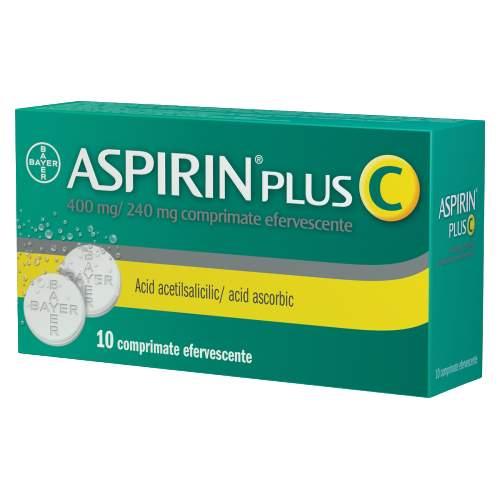 comprimate efervescente pentru dureri articulare