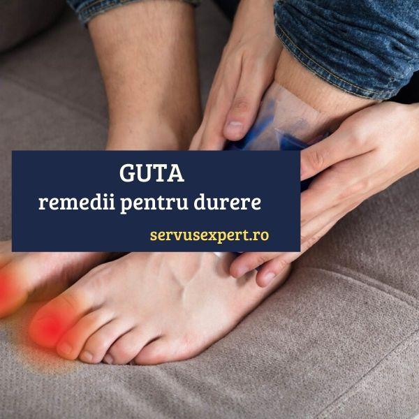 dureri articulare severe cu gută care sunt cauzele durerii articulare