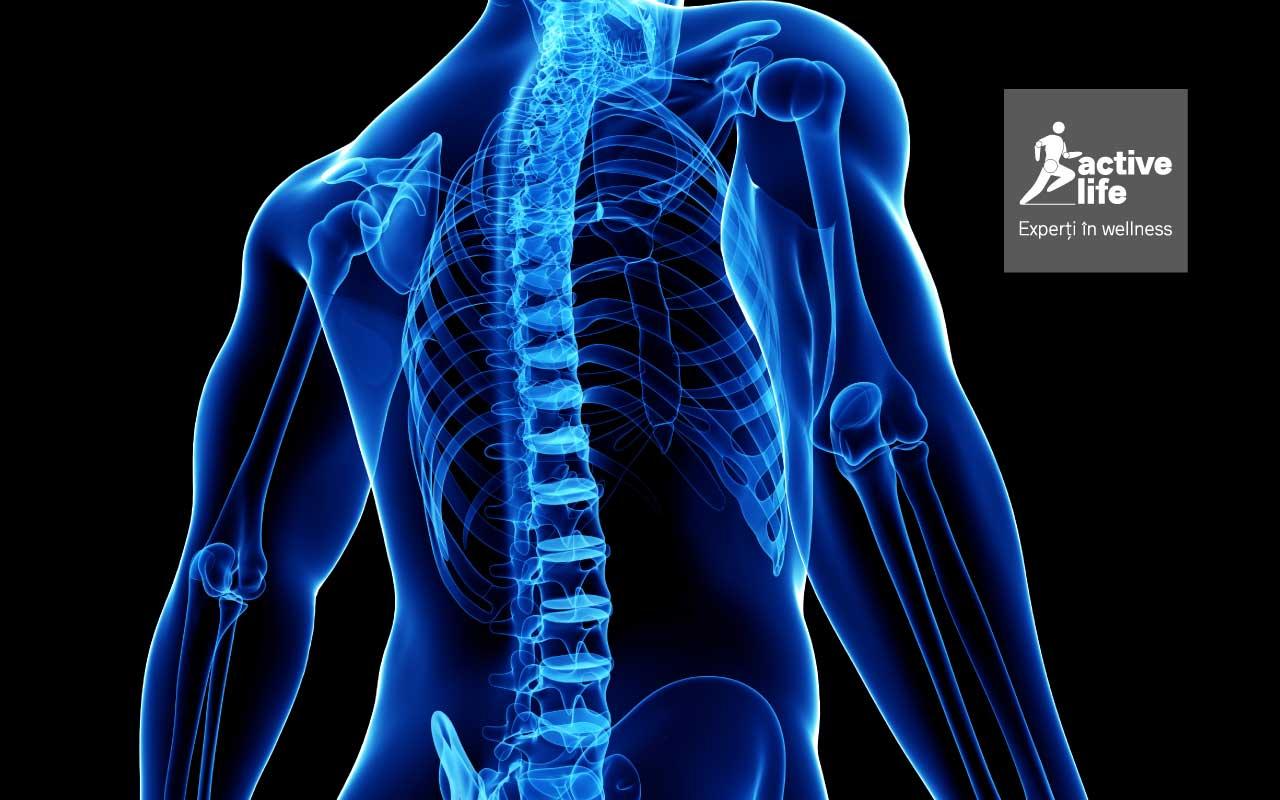 tratați articulațiile și coloana vertebrală medicamente eficiente pentru articulații