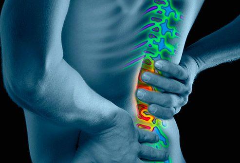 deficiența căreia vitaminele provoacă dureri articulare