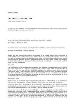 Afecțiuni neurologice - WÖRWAG Pharma