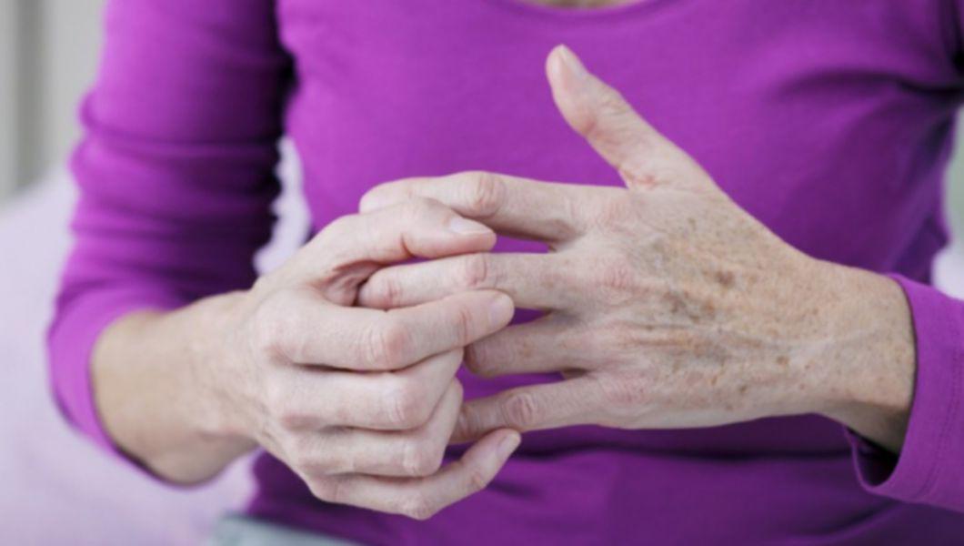 6 tratamente naturiste pentru artrită - Doza de Sănătate