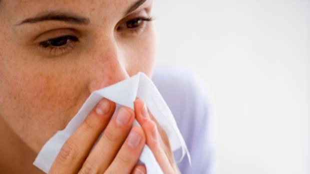 alergii inflamatii articulare tratament cu artroza heviză