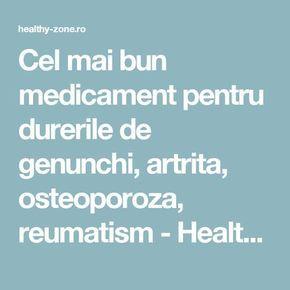 dureri musculare articulare și