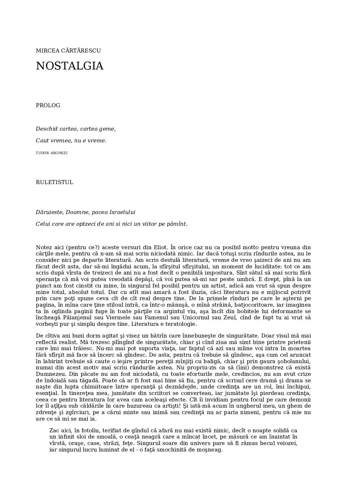 ornithogalum unguent pentru articulații cumpăra