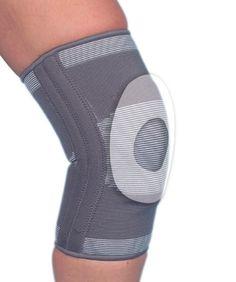 artroză ușoară a genunchiului