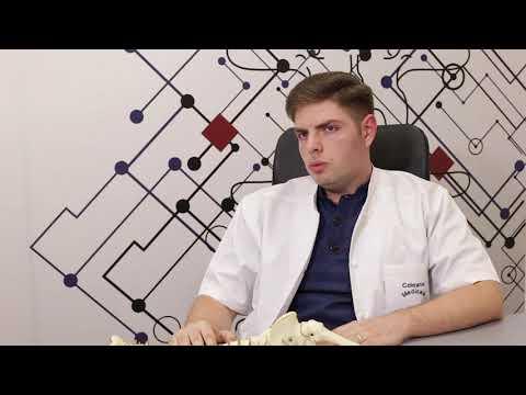 tratamentul articulațiilor cu caripaină