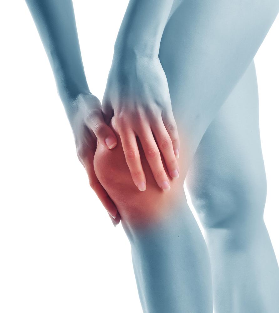 ce tratează artroza pe degete compoziție de glucostamină condroitină