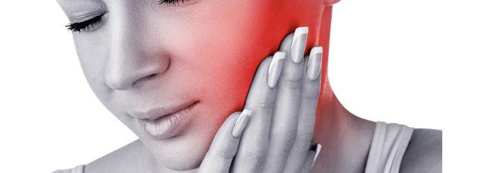 artrita articulației temporomandibulare coloană vertebrală și articulații