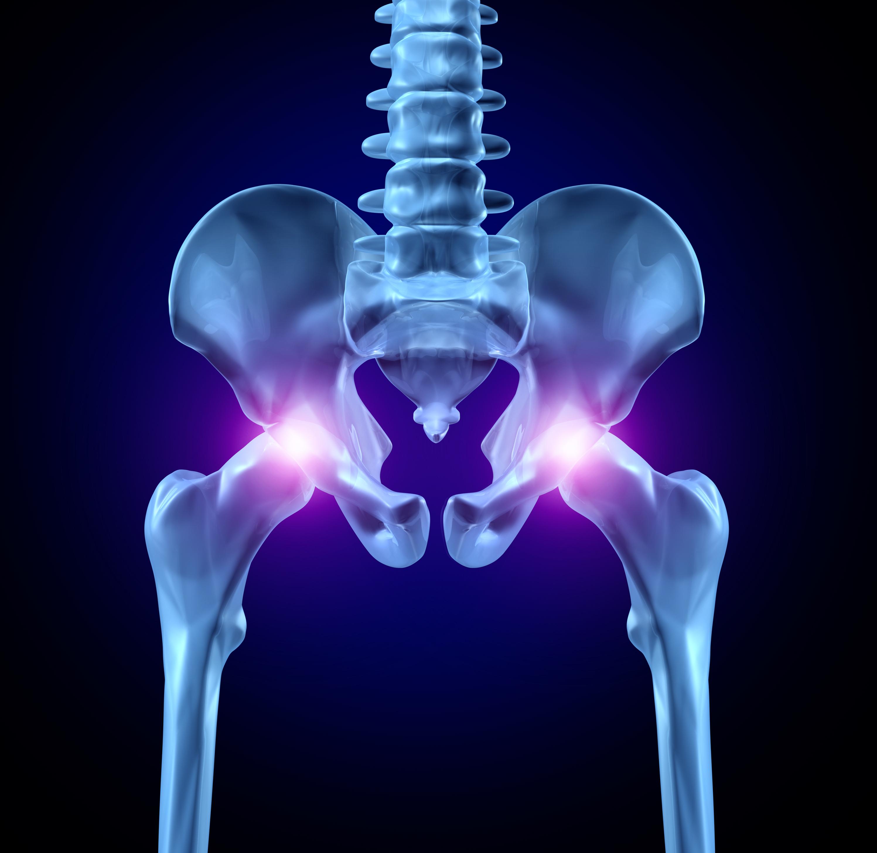 dureri de genunchi în timpul sportului nutriție pentru durere în articulațiile genunchiului