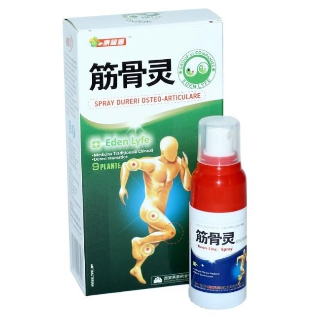 ardei pentru dureri articulare