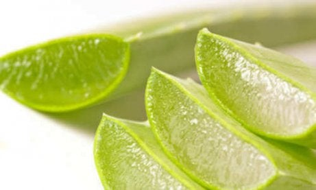8 remedii pentru durerile articulare