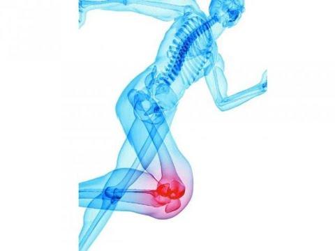 ce este artroza periculoasă a articulației gleznei durere și crep în articulația umărului