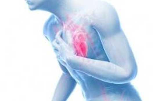 unguent pentru inflamația articulațiilor degetelor tratamentului mâinii ușurați rapid umflarea articulației
