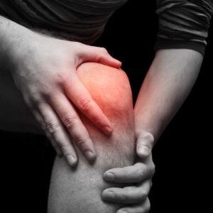 homeopatia articulației genunchiului