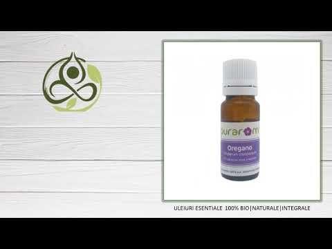 Gel de ulei comun cu ulei de oaie - Artroză a genunchiului în 4 stadii de tratament