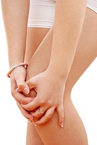 simptomele și tratamentul artritei gute mă doare articulația șoldului drept