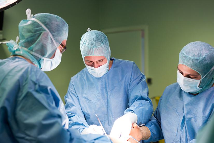 Restaurarea cartilajului articulațiilor cu medicamente și terapia exercițiilor