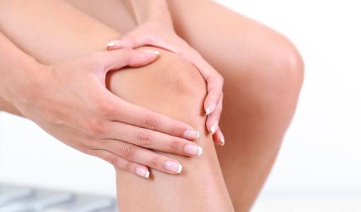 dureri de genunchi online boală articulară la curcani