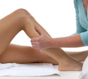 recenziile durerii articulare severe umflarea cu luxația articulației cotului